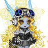 MeetTheLi's avatar