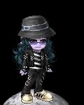 cm112233cool's avatar