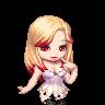 Undedy's avatar