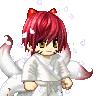 Akatsuki no Kitsune's avatar