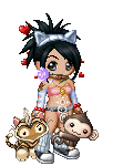 XxXIno225XxX's avatar