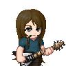 Teh Joshers's avatar