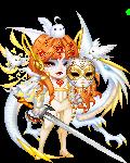 -PassionateChocolate-'s avatar