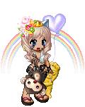 x- iEatCrayolas's avatar