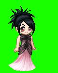 xXxEmo_KittenxXx's avatar