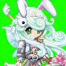 [.Twinkle.]'s avatar