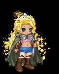 TheAbsoluteDollAbby's avatar