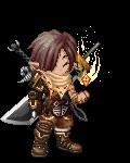 Crimson5ymphony's avatar