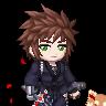 Eibons Law's avatar