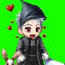 xshdwdragunx's avatar