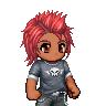 Joker of da tha south's avatar