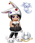 GurlWonda's avatar