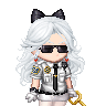 Rurokenwolfy87's avatar