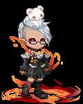 Chasmothyst's avatar