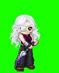 Erirdae Firestrider's avatar