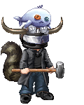 supra101's avatar