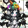 Rainbows and Robots's avatar