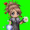 Azn InFeRnoGanGsTer10's avatar
