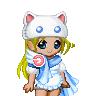 kalliegirl901's avatar