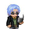 Skyerone's avatar