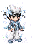 WindSword's avatar