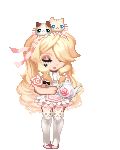 DelicatexRose's avatar
