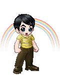 inkgeckos's avatar