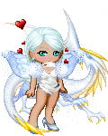 1c2a3t's avatar