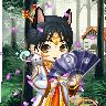Sayomi-chan24's avatar