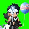 shippouw's avatar
