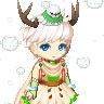 Ziggyboggydoo's avatar