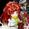 Dark_sley's avatar