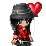 Captain Snuggle Pants's avatar