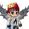 ESL4L's avatar