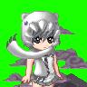 xXxAioXxX's avatar