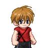 Inflatorofwomen's avatar