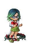 Peppermint-Gum's avatar