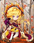 tannipramanik's avatar