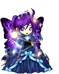 Nashaly's avatar