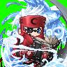 kennybeoulve's avatar