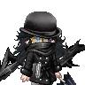 Minaji-chan's avatar