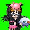 Eudoxiah's avatar