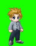 CloudStrife_703's avatar