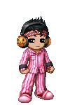 3X_PO3SEN_S3S_3X's avatar
