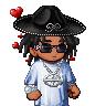 icemann101's avatar