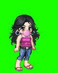 samieka4176's avatar