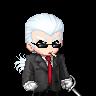 phatcat13's avatar
