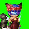 Risilia's avatar