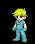 Sorrow Surgeon