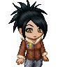 x-starbuckslover-x's avatar